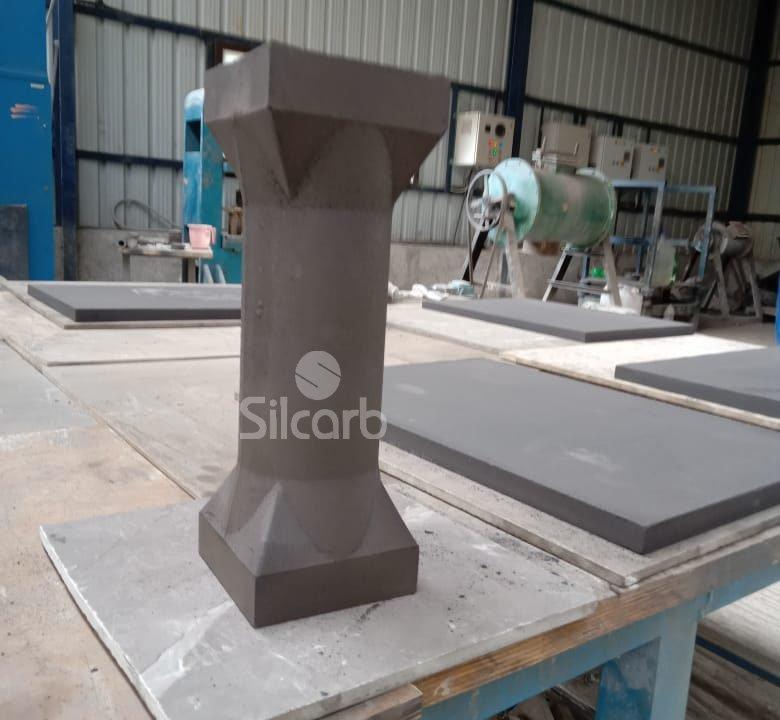 Support Pillar